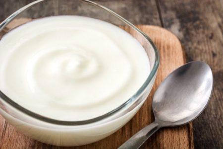 ファスティング中にヨーグルトは食べても良い?
