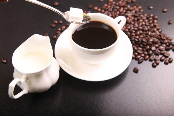ファスティング中にコーヒーは飲んでも良い?
