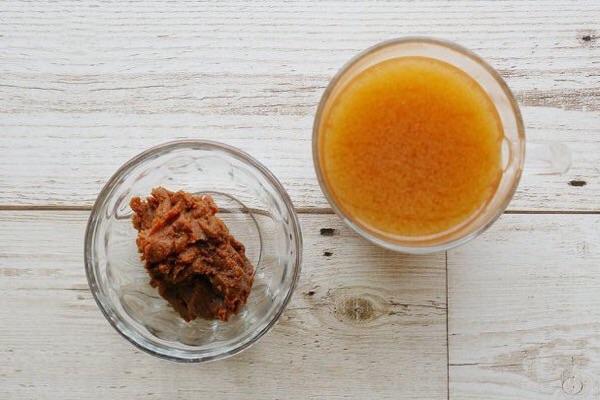 味噌汁ファスティングはおすすめ?やり方や効果を紹介!