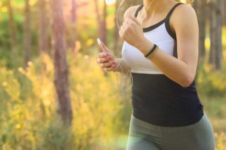 ファスティング中にランニングなどの有酸素運動をおすすめする理由